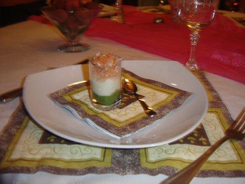 assiette.png