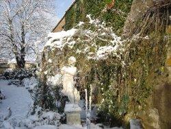 jour_de_neige.png