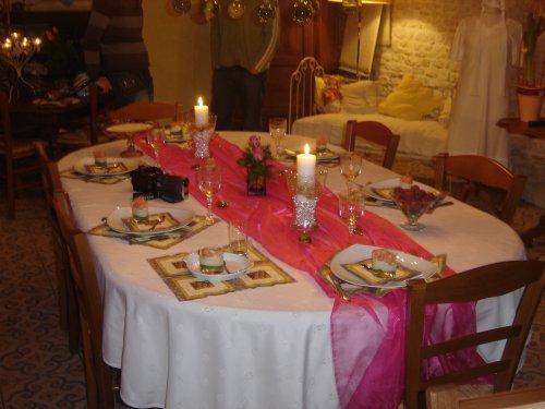 table_noel.png